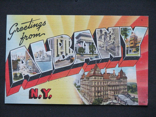state and city postcards 003