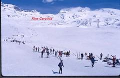 Scan10486 (lucky37it) Tags: e alpi dolomiti cervino