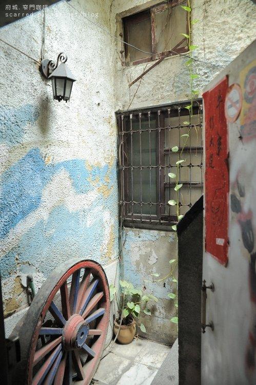 2009-11-08_1044_0210.jpg