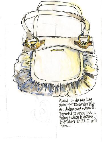 091113 Another handbag