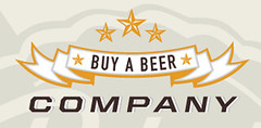 Buy A Beer Company