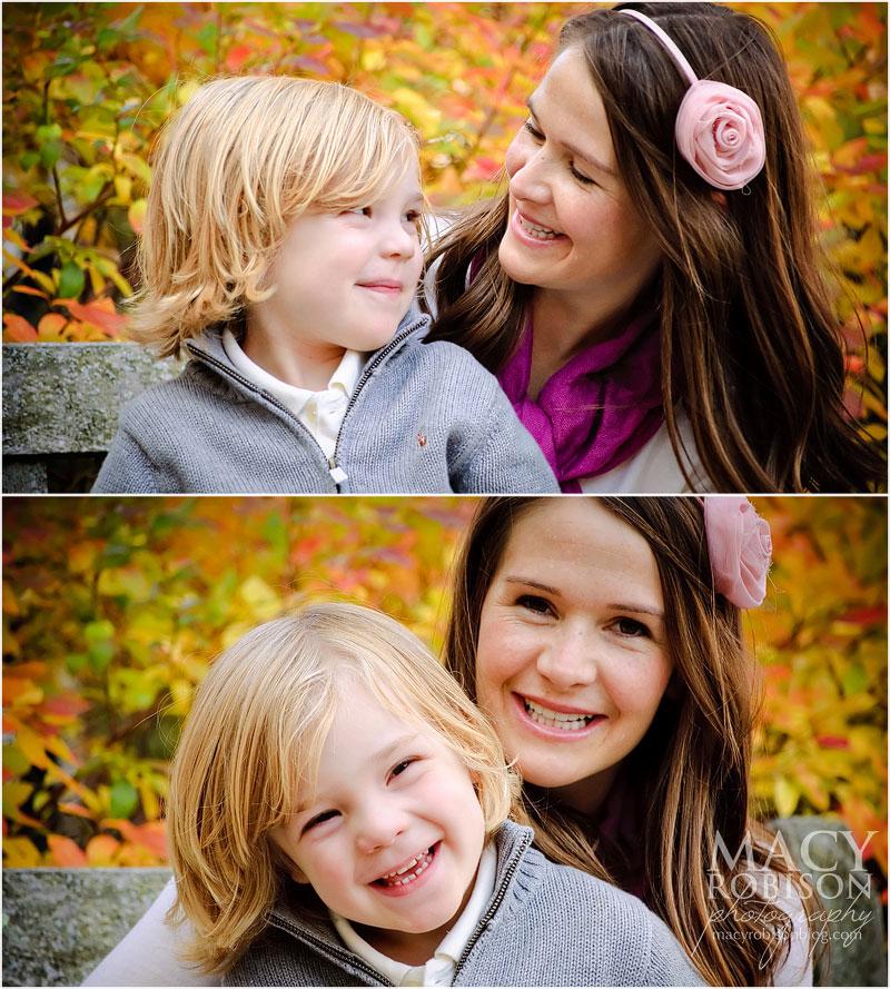 Boston Family Portraits-Harvard Business School-58