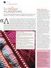 Sunday papers and knitting in Athens (sifis) Tags: wool scarf sweater knitting sunday newspapers athens greece papers pullover beginner lessons handknitting seminars αθηνα sakalak ελλαδα γυναικα kathimerini βελονεσ μαθηματα μοδα πλεκω πλεξιμο μαθαινω τασεισ καθημερινη
