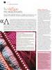 Sunday papers and knitting in Athens (sifis) Tags: wool scarf sweater knitting sunday newspapers athens greece papers pullover beginner lessons handknitting seminars αθηνα sakalak ελλαδα γυναικα kathimerini βελονεσ μαθηματα μοδα πλεκω πλεξιμο μαθαινω τασεισ καθημερινη