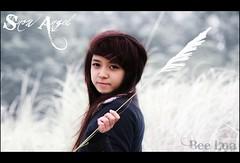 Phan Vân Anh.'s 4124212890_4aef4ff635_m