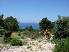 DB_20080622_8696 (ilg-ul) Tags: croatia malilošinj lošinjisland