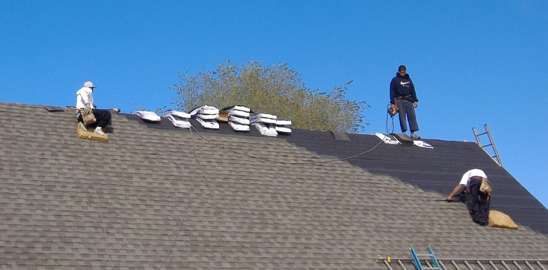 Litte Barn Roof 055