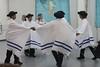 Hasidic Dance - 06