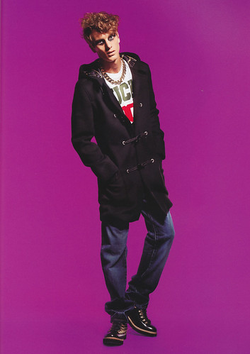 Yannick Mantele5032(DAZED JAPAN71_2008_10)