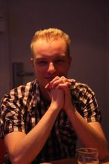 Henrik (David Tolnem) Tags: norway telenor xstream