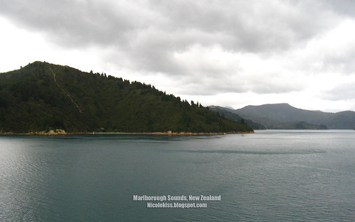 marlborough sounds wallpaper_wide