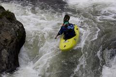 IMG_1610 (Jon Walters) Tags: uk wales canon eos kayaking llugwy 450d rlscc