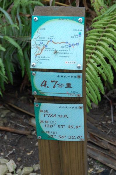 2009.11.14-15 水社大山.109.jpg