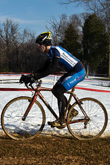 0912CapitalCross055