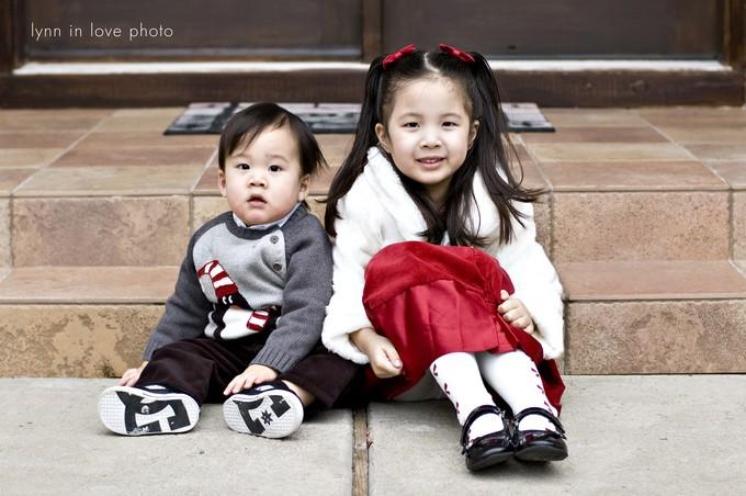 Chen Family_010