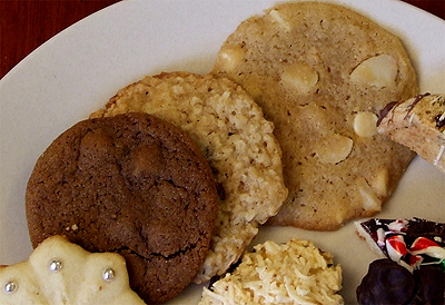 cookies_02