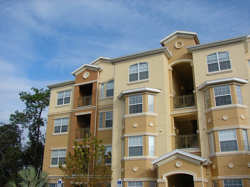 New Condominiums USF Area Tampa Florida Dr Horton Condos