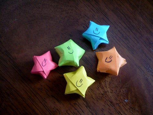 Christmas Stars - Dec 17 (5)