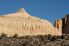 Capitol Reef NP (loveexploring) Tags: usa southwest capitolreef