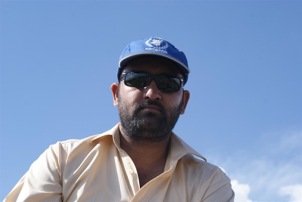 Muzaffarabad Jeep Club Trip to Pirchanasi - 5704698120 924874ba93 b