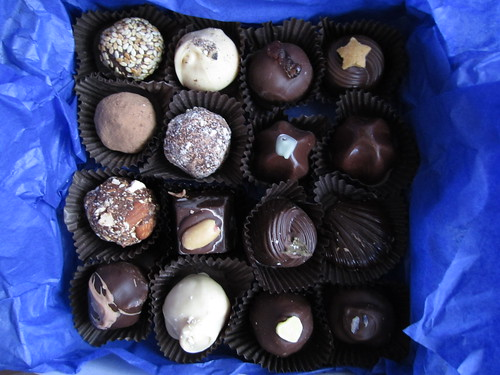boardwalk chocolates
