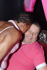 DSC_0162 Hey Jo Night Club St James's London Party Time Rose from Angola Fun Lap Dance with Lord David West RIP the Proprietor (photographer695) Tags: heyjo party with rose les hey jo night club st jamess london time from angola fun lap dance lord david west rip proprietor
