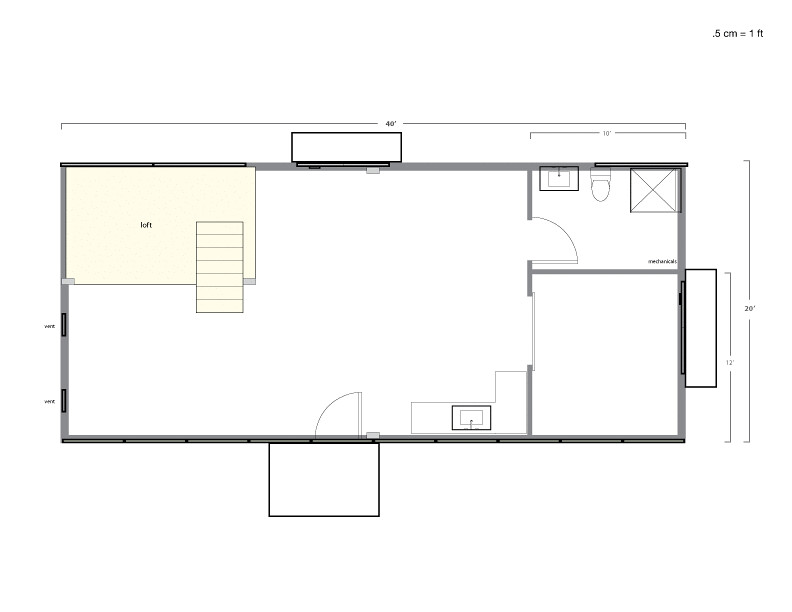 studio-v3-8.5x11-floor-plan