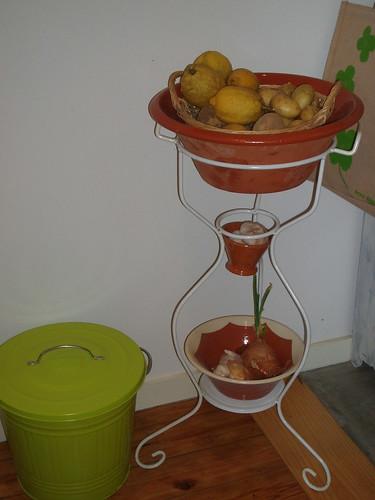 cozinha (5) by SMAC colours