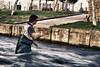 Fisherman (guailon79) Tags: españa fish water sport miguel angel fly high fisherman spain agua sony rando young coto spanish fisher aragon deporte alpha a200 miguelangel range pesca teruel hdr gomez mosca pescador español pescar ángel gómez dinamic aficionado jiloca calamocha sonyalpha sonyalphaa200 turolense calamochino miguelangelgomez miguelangelgomezrando