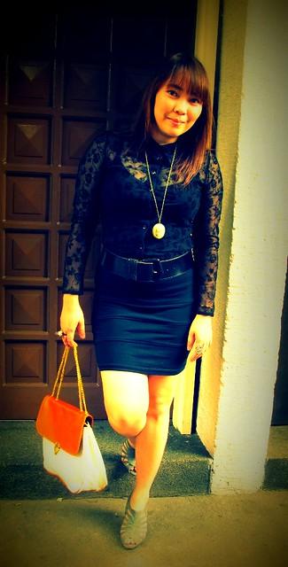 Vintage & Lace (4)