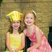 grace_preschool_graduation2_20110527_16334