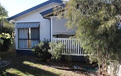 4 Kingfisher Court, Tocumwal NSW