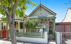 45 Middlemiss Street, Mascot NSW