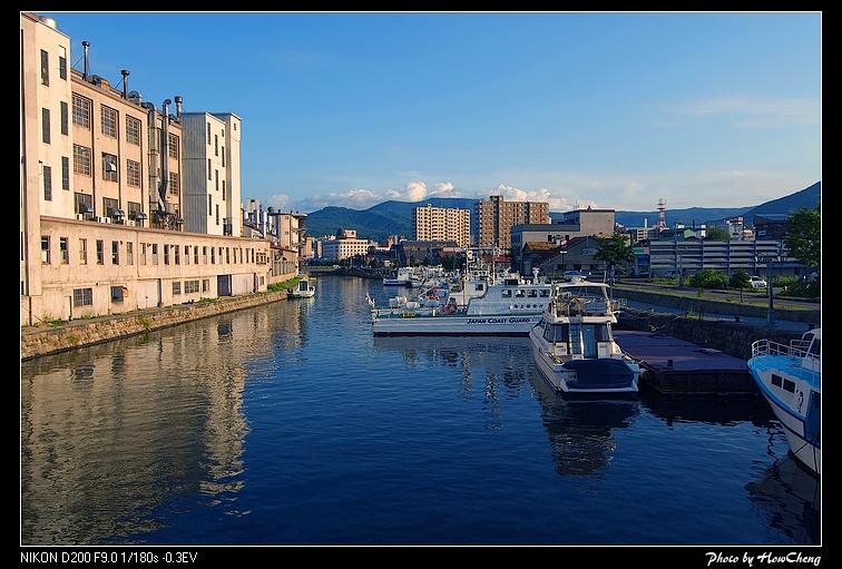 09小樽運河_26.jpg