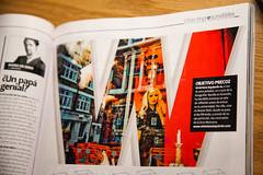 En Revista DT