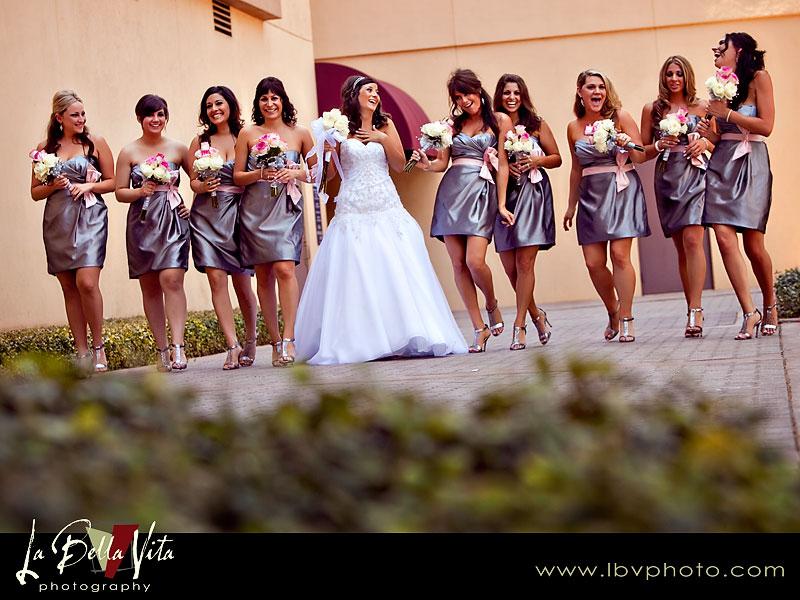 kelejian_kazarian_wedding06