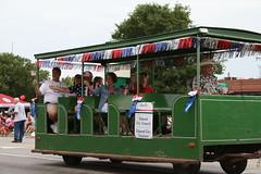 IMG_3385 (I AM PS3) Tags: parade 4thofjuly 2009 charleslamb