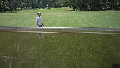 "Gibson golfing and driving • <a style=""font-size:0.8em;"" href=""http://www.flickr.com/photos/28749633@N00/3699671720/"" target=""_blank"">View on Flickr</a>"