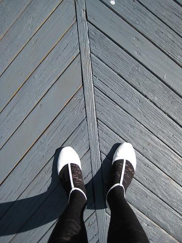07-13 shoes