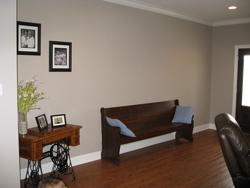 The Perfect Tan Khaki Paint Color Babycenter