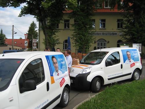 Wahlkampf 20.7 (8)