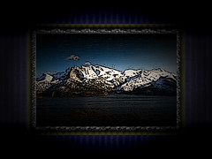 With Freedom Dreams SUEOS CON LIBERTAD1 (Blisco_O) Tags: blue white mountain black home relax libertad freedom treasure expo artistic chest explorer mount frame ambient soe exposicion deam photoshops newage suenos trabajarconphotoshop bliscoo