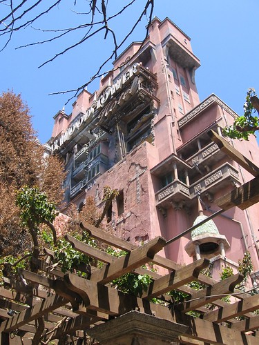 Tower of Terror 03