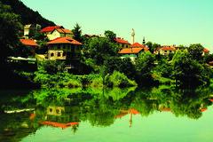 bosna 34 (Kepez Belediye Bakan Hakan Ttnc) Tags: history civilization ottoman balkans turk trk balkan bosna osmanl bosina medeniyet tarip