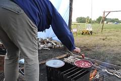 _DSC9356 (manior) Tags: denmark sommer scouts dnemark 2009 det bl pfadfinder blaa spejder danske
