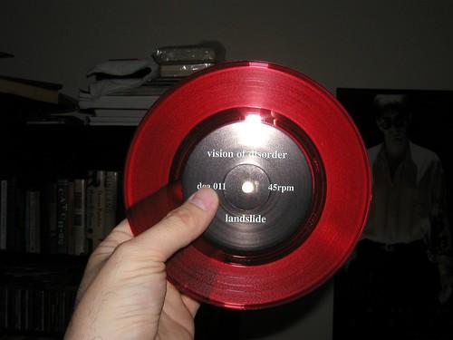 vod-vinyl-blog