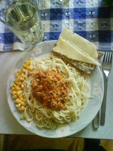 Veckans maträtt, v28