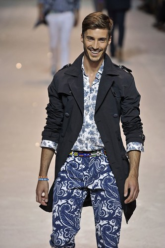Djordje Bogdanovic304_SS10_Milan_Etro(first VIEW)