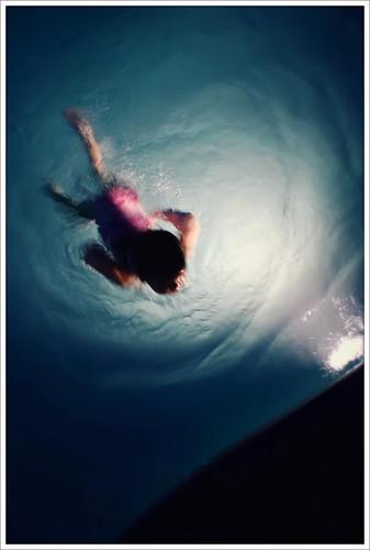 day 10: nightswimming