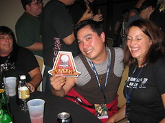 DC 2008 007 (tracy_marie) Tags: 2008 dragoncon dcon dc08